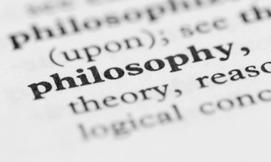 Mlm-college-philosophy
